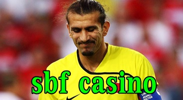 sbf casino